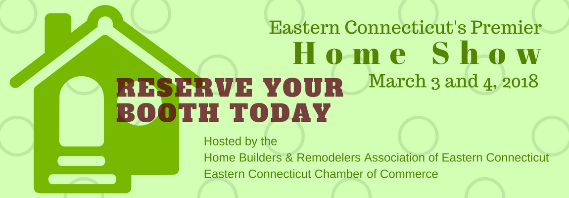 Home Builders Remodelers Association Of Eastern Connecticut - Home remodelers association