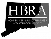 Home Builders & Remodelers Association of Eastern Connecticut